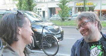 Erst mit Handbremse, dann mit Turbo: Igor K ist Berliner Backgammon-Meister 2013! (2/6)