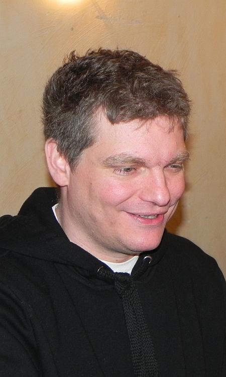 Christian Plenz