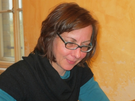 Asha Hanka