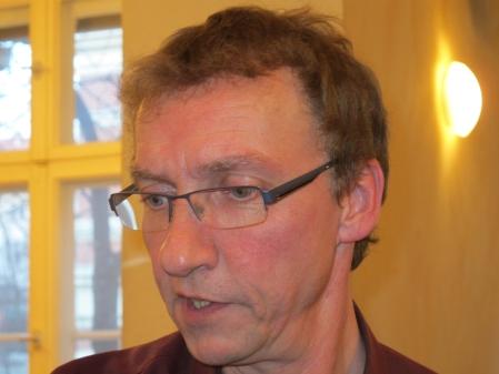 Lutz Steuer