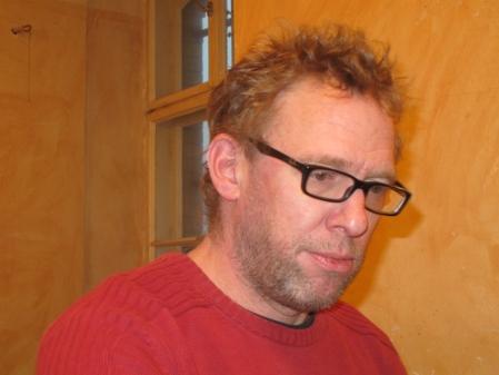 Thorsten Miesel