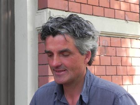 Stefan Blancke