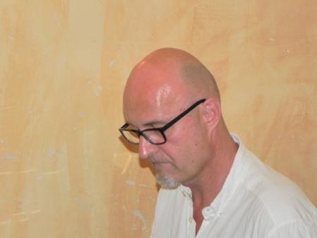 Matthias Uhrhan