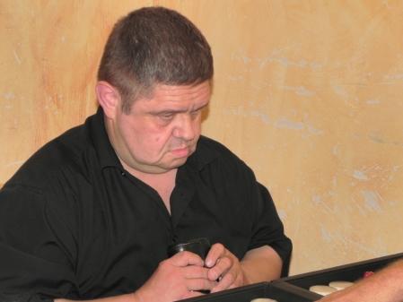Frank Maschkiwitz