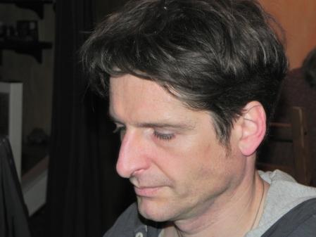 Matthäus Vigl