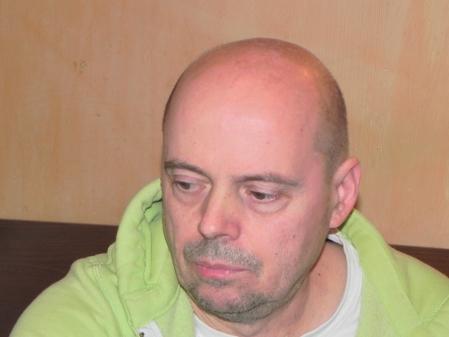 Rolf Schüler